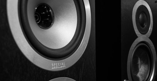 tannoy-elac-multimedia-speakers