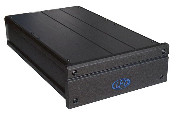 LFD Phono Stage LE Image