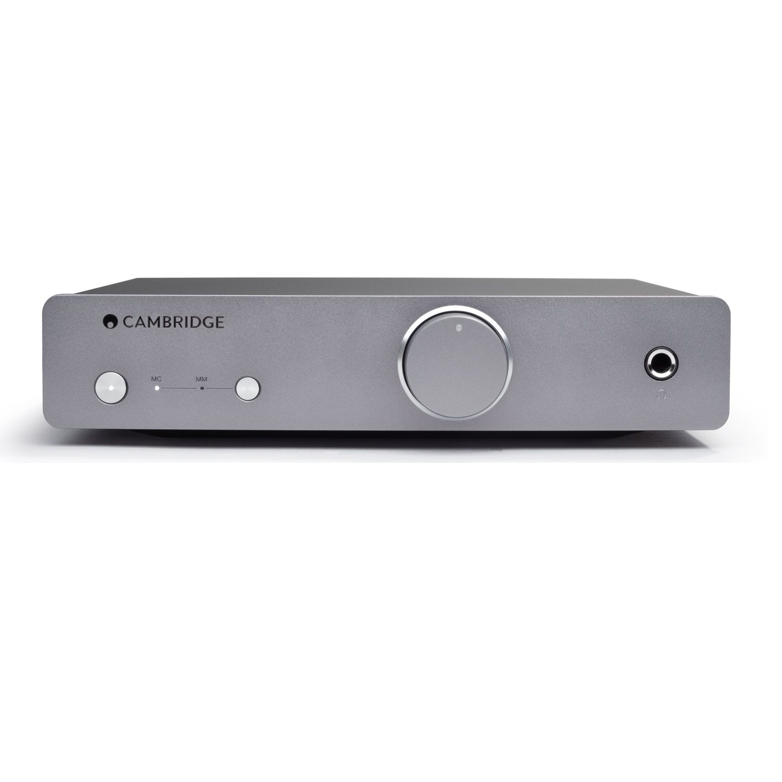 Cambridge Audio Duo Phono voorversterker Image